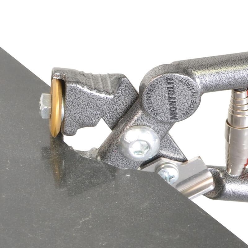 Scoring Plier Montolit Tools with Holten Impex Toronto Ontario Canada
