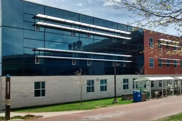 Architectual-project-Guelph-university-Alexander-Hall-tiles-with-Holten-Impex-Ontario-Canada.jpg