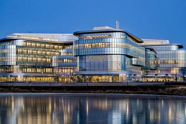 Architectual-project-Kelloggs-School-of-Business-Northwestern-University-tiles-with-Holten-Impex-Evanston-Illinois-United-States.jpg