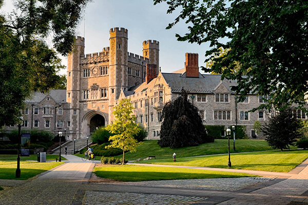 Architectual-project-Princeton-University-tiles-with-Holten-Impex-New-Jersey-United-States.jpg