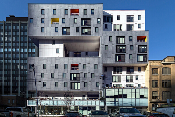 Architectural-Project-60-Richmond-St-E-tiles-with-Holten-Impex-Ontario-Canada.jpg