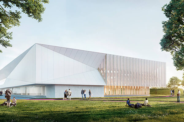 Architectural-Project-Churchull-Meadows-Rec-Centre-tiles-with-Holten-Impex-Ontario-Canada.jpg