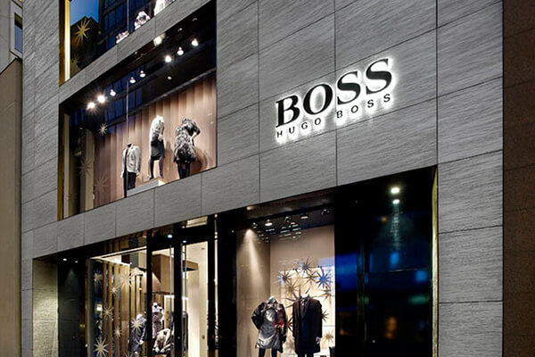 Architectural-Project-Hugo-Boss-tiles-with-Holten-Impex-Canada.jpg