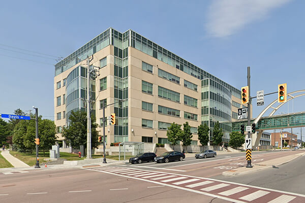 Architectural-Project-Newmarket-Medical-Arts-Building-Ontario-Canada.jpg