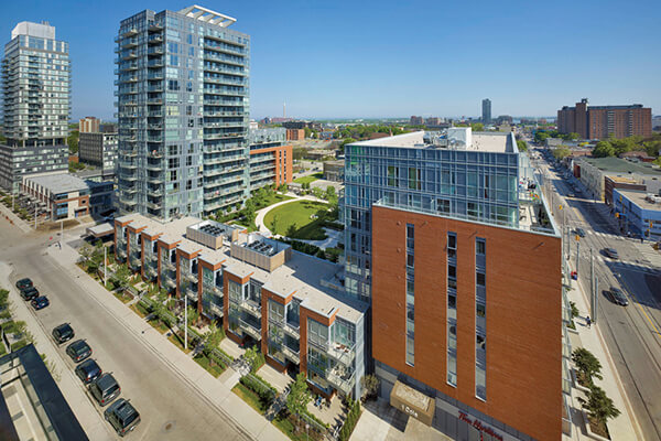 Architectural-Project-Regent-Park-projects-tiles-with-Holten-Impex-Ontario-Canada.jpg