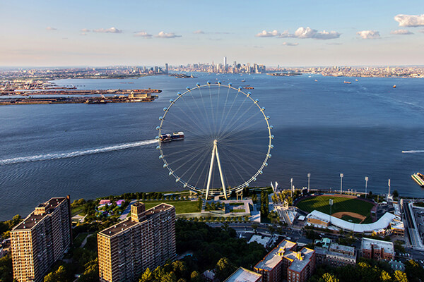 Architectural-Project-Staten-Wheel-tiles-with-Holten-Impex-NYC-US.jpg