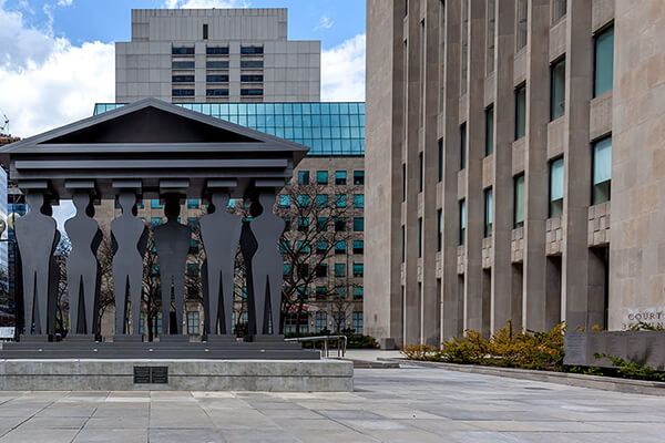 Architectural-Project-Superior-Court-of-Justice-tiles-with-Holten-Impex-Ontario-Canada.jpg