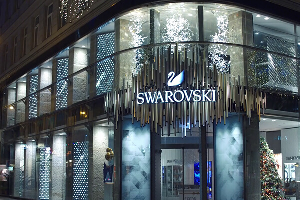 Architectural-Project-Swarovksi-tiles-with-Holten-Impex-Canada.jpg