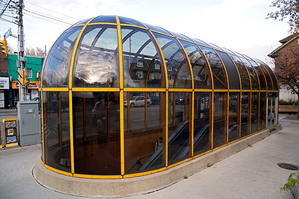 Architectural-Project-TTC-Dupont-station-tile-with-Holten-Impex-Ontario-Canada.jpg