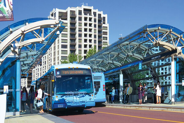 Architectural-Project-Viva-bus-stops-tile-with-Holten-Impex-Ontario-Canada.jpg