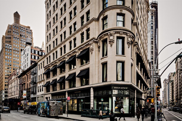 Architectural-project-Nomad-Hotel-tiles-with-Holten-Impex-NYC-US.jpg