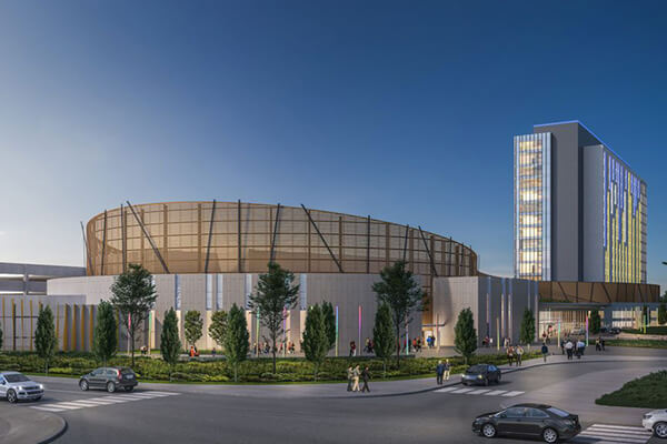 Architectural-project-Pickering-Casino-Resort-Hotel-tiles-with-Holten-Impex-Ontario-Canada.jpg