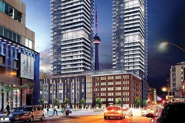 Architectural-project-Qube-hotel-king-blue-condos-tiles-with-Holten-Impex-Ontario-Canada.jpg