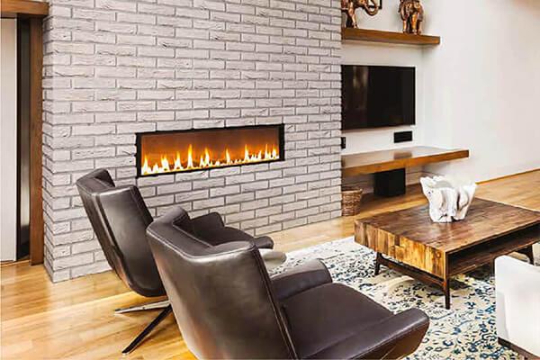 Bricks-Aksel-white-accent-feature-wall-loft-fireplace-decor-interior-design-toronto-ontario.jpg