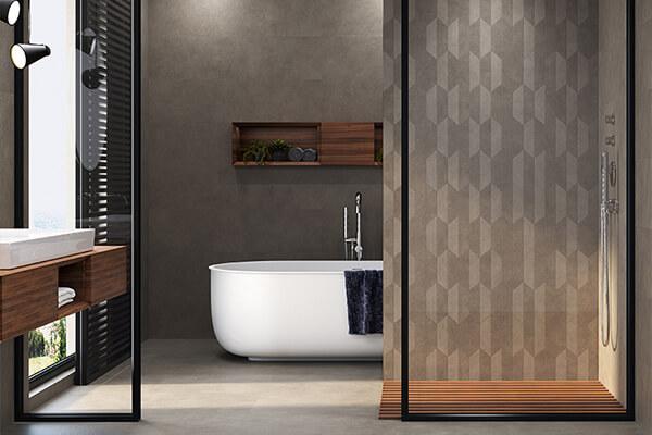 Colorker-Diverso-Concrete-Cement-Commercial-Architectural-Project-Decor-Toronto-Ontario-Canada.jpg