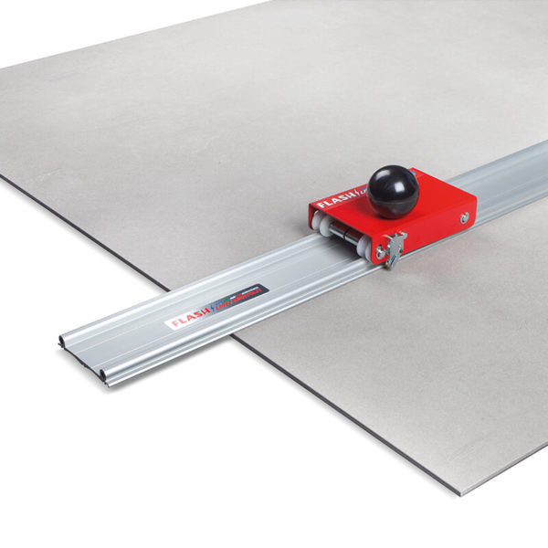 03 tile score cutter with Holten Impex Toronto Ontario Canada