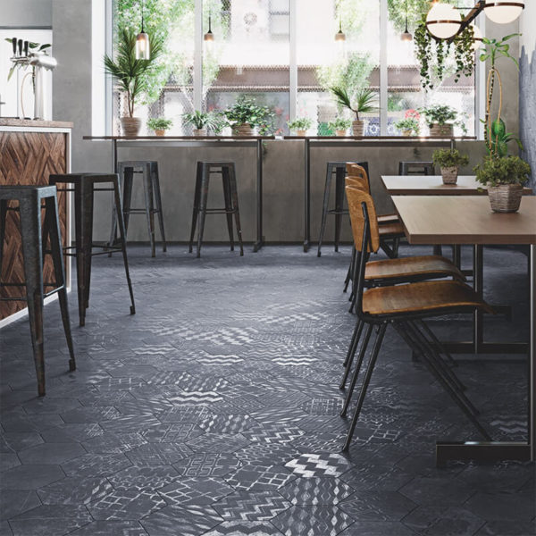 kitchen backsplash feature wall tile floor decor pattern ontario canada