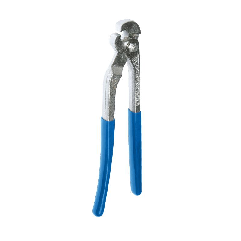 Montolit Tools with Holten Impex Toronto Ontario Canada