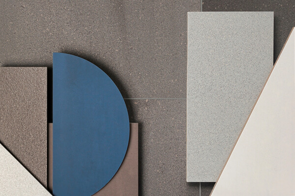 Mosa-Core-Collection-Canada-Commercial-Architectural-Project-Wall-Tile-Floor-Ontario.jpg