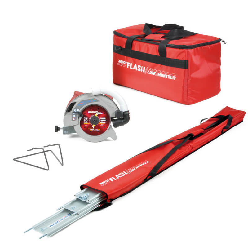 tile score cutter with Holten Impex Toronto Ontario Canada
