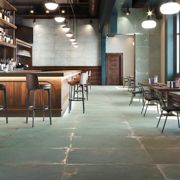kitchen backsplash accent wall tile floor toronto ontario canada