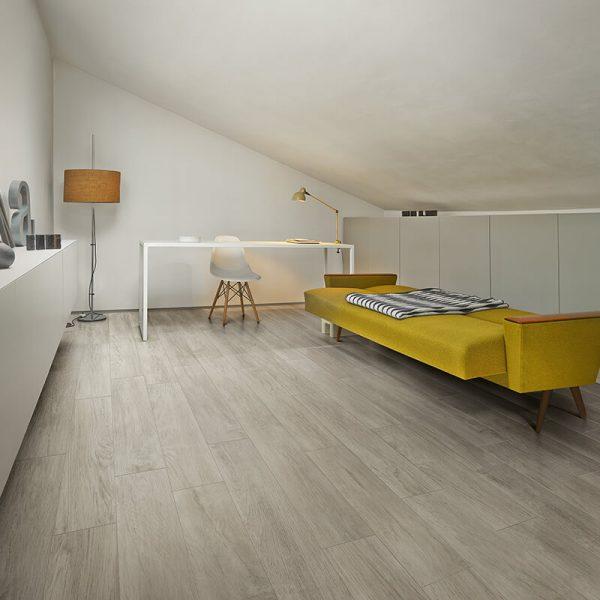 grey wood wall tile floor kitchen backsplash ontario canada