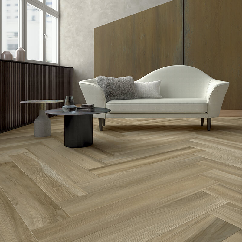 beige wood wall tile floor kitchen backsplash toronto ontario
