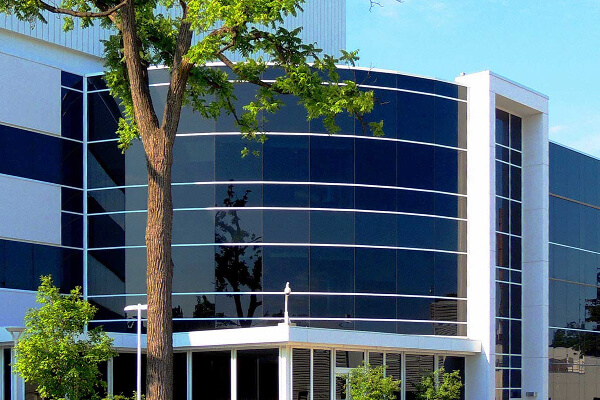 architectural-project-sanofi-labs-tiles-with-Holten-Impex-ontario-canada.jpg