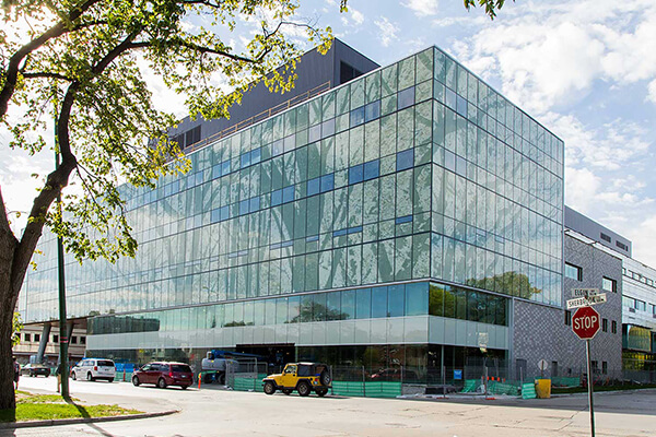 architectural-project-winnipeg-women-and-newborn-hospital-tiles-with-Holten-Impex-ontario-canada.jpg