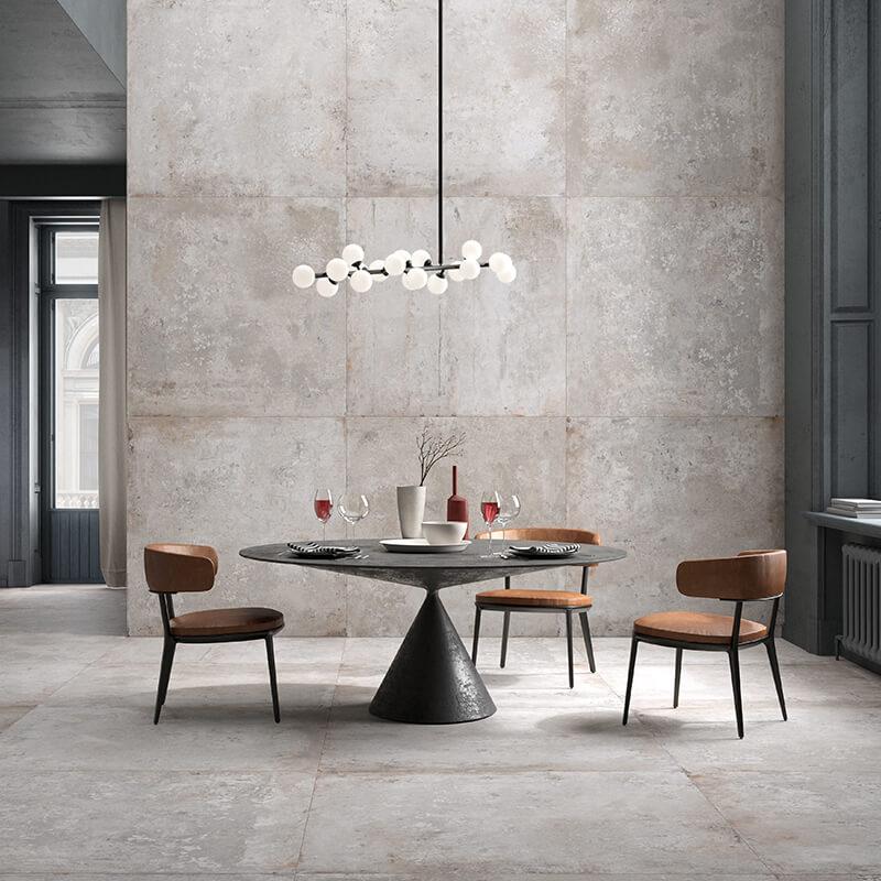 beige tile grey stone kitchen backsplash wall bathroom shower floor toronto ontario