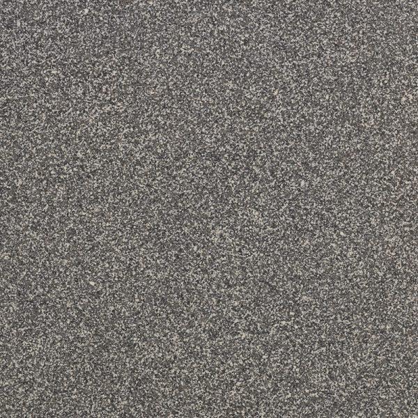 granito ontario dark grey speckled tile toronto ontario