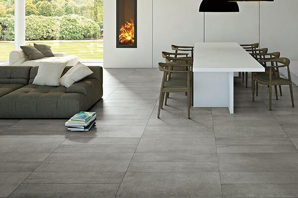 maxxi-grey-wall-tile-floor-kitchen-backsplash-architecture.jpg