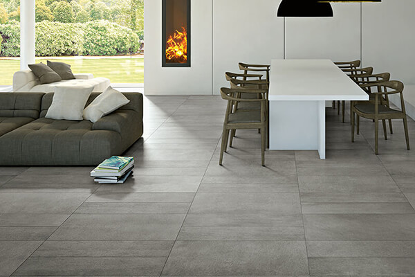 maxxi grey wall tile floor kitchen backsplash architecture