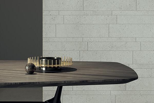 polestar-terrazzo-grey-stone-wall-tile-floor-bathroom-shower-kitchen-backsplash-toronto-ontario-canada.jpg