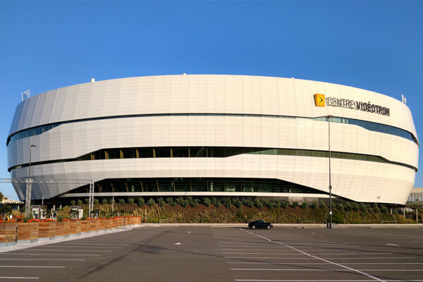 recreation-ice-hockey-arena-quebec-city.jpg