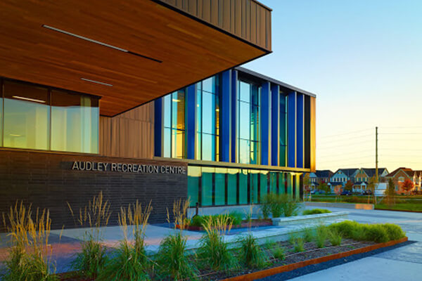 recreation-sector-audley-rc.jpg