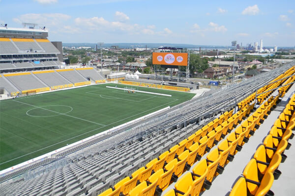 recreation-sector-tim-hortons-stadium-hamilton.jpg