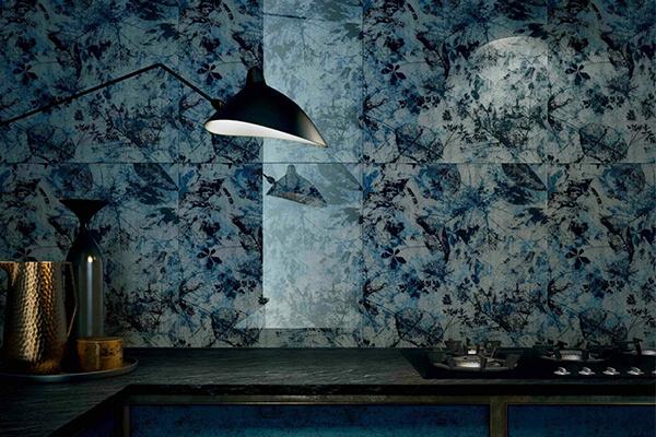 sicis-vetrite-glass-accent-kitchen-backsplash-tile-decor-ontario-canada.jpg