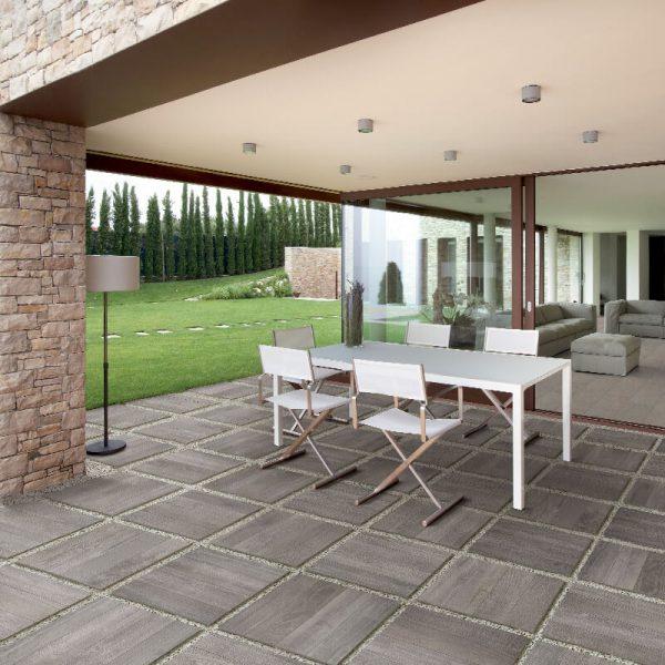 soul grey wood wall tile floor exterior 20mm outdoor canada ontario